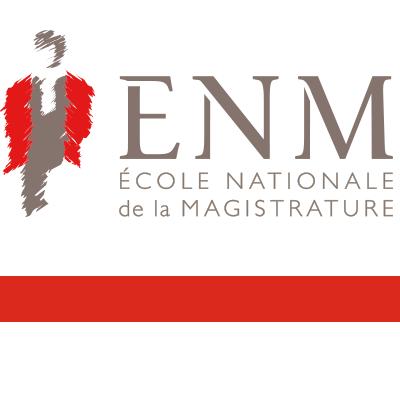 """Résultat de recherche d'images pour """"logo école de la magistrature"""""""