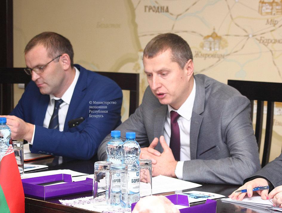 Visite d une d l gation industrielle la france en for Chambre de commerce franco russe
